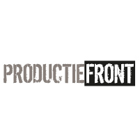 Productiefront