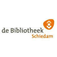Bibliotheek Schiedam