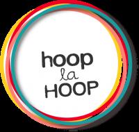 Hoop la Hoop