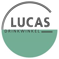 Lucas drinkwinkel