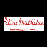 Elise Mathilde