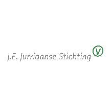 J.E. Jurriaanse Stichting